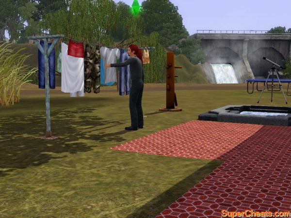 sims 3 late night how to become a celebrity cheat
