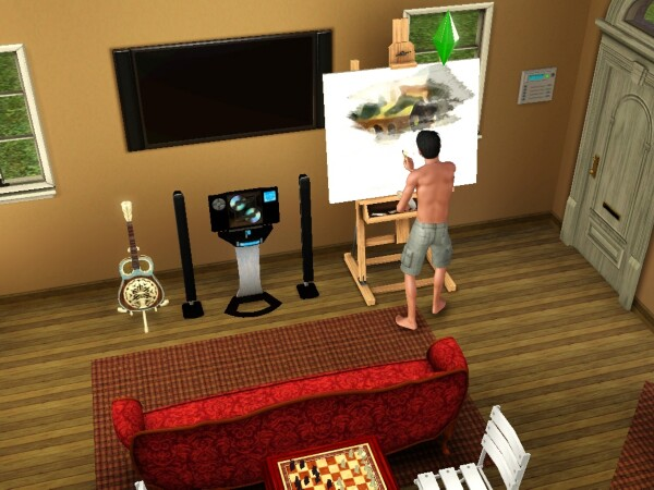 the sims 3 world adventures overview the sims 3 world. Black Bedroom Furniture Sets. Home Design Ideas