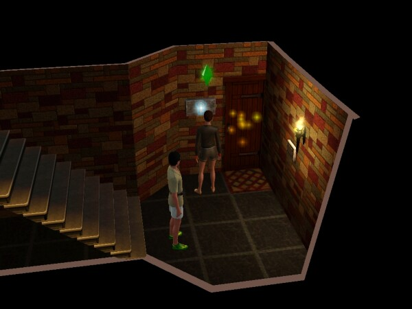 the sims 3 world adventures tomb of the first emperor free download programs axebinder