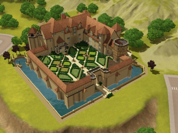 france champs les sims the sims 3 world adventures guide