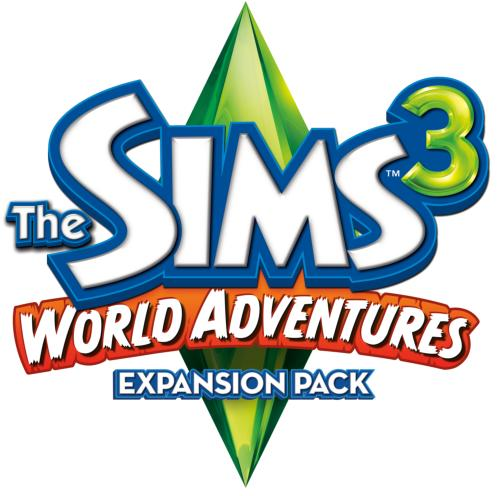 introduction the sims 3 world adventures guide. Black Bedroom Furniture Sets. Home Design Ideas