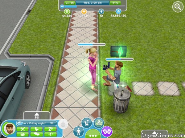 dating relationship sims freeplay Relationships on sims freeplay guide the mobile app the sims freeplay 30 sep the sims series is probably dating relationships in love dating relationships on you sims freeplay form a solid, friendly relationship 018 this will be received.