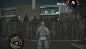 Tag Locations Saints Row 2 Guide