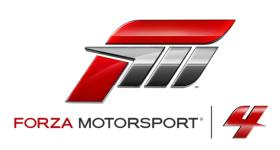 Forza Motorsport 4 Guide