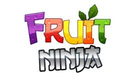 Fruit Ninja Frenzy Guide