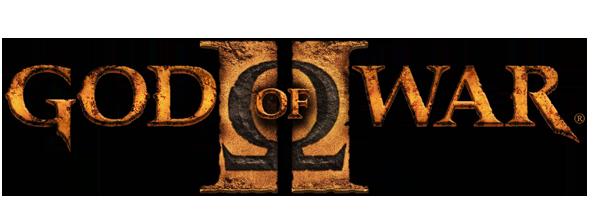 God Of War  PBF
