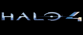 Halo 4 Guide