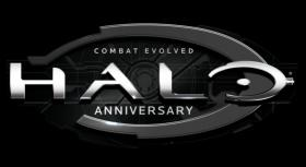 Halo: Combat Evolved Anniversary Guide