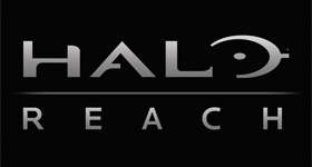 Halo: Reach Guide