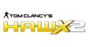 Tom Clancy's HAWX 2 Guide
