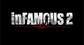 inFamous 2 Guide