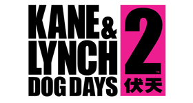 Kane and Lynch 2: Dog Days Guide