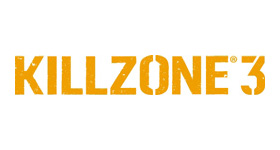 Killzone 3 Multiplayer Guide