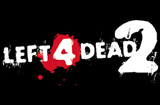 Left 4 Dead 2 Guide