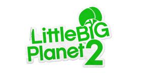 LittleBigPlanet 2 Guide