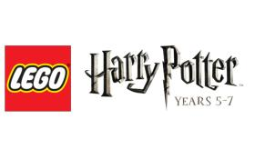 Lego Harry Potter: Years 5-7 Guide