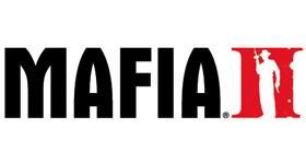 Mafia 2 Guide