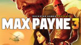 Max Payne 3 Guide