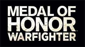 Medal of Honor Warfighter Guide