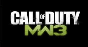 Call of Duty: Modern Warfare 3 Guide