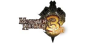 Monster Hunter Tri Guide