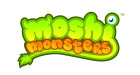 Moshi Monsters: Moshlings Theme Park Guide
