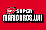 New Super Mario Bros Guide