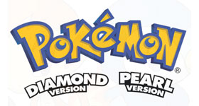 Pokemon Diamond Guide