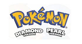 Walkthrough pokemon diamond