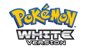 Pokemon White Guide