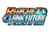 Ratchet & Clank: A Crack In Time Guide
