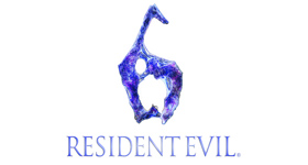 Resident Evil 6 Guide