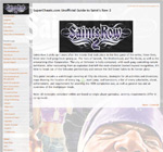 Saints Row 2 Guide