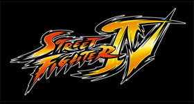 Street Fighter IV Launch Center