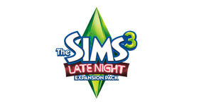 The Sims 3: Late Night Guide