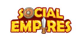 Social Empires Guide