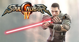 Soul Calibur IV Guide