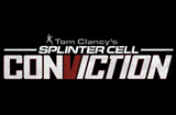 Tom Clancy's Splinter Cell: Conviction Guide