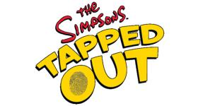 The Simpsons: Tapped Out Guide