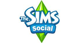 The Sims Social Guide