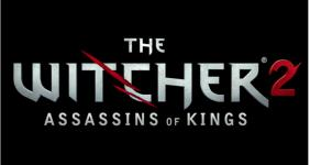 The Witcher 2: Assassins of Kings Guide