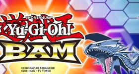 Yu-Gi-Oh! BAM Guide
