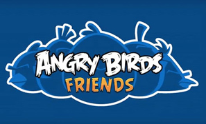 Angry Birds Friends Guide