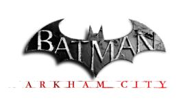 Batman: Arkham City Guide