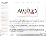 Assassin's Creed III Liberation Guide