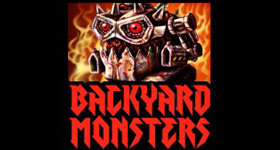 Backyard Monsters Walkthrough and Guide