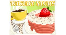 Bakery Story Guide