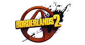 Borderlands 2 Walkthrough and Guide