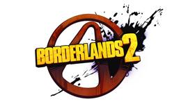 Borderlands 2 Walkthrough and Guide