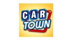 Car Town Guide